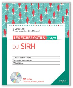 Fiche outils